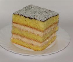 Ciasto anielskie2