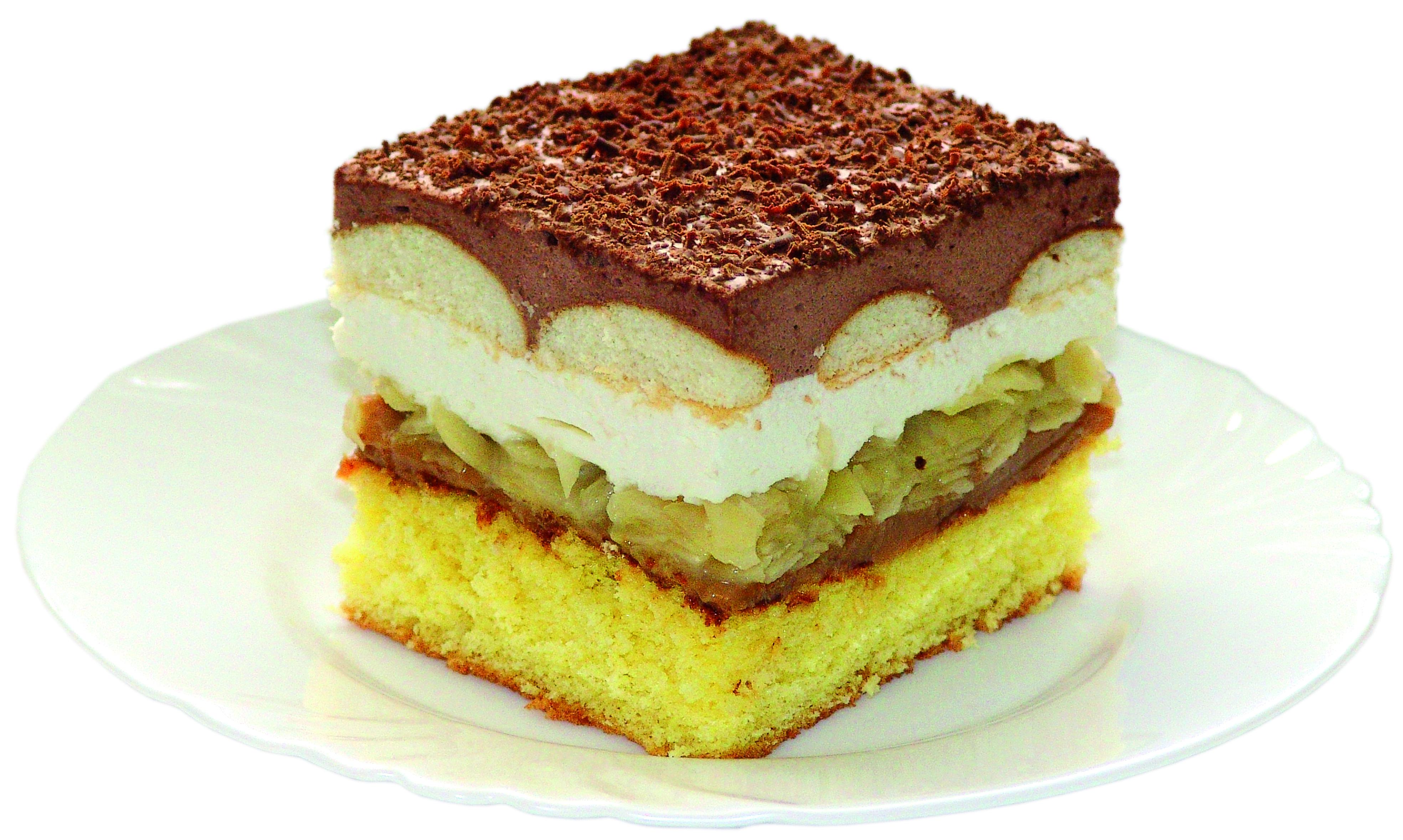 Ciasta Przepisy Siostry Anastazji