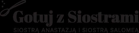 Przepisy Siostry Anastazji